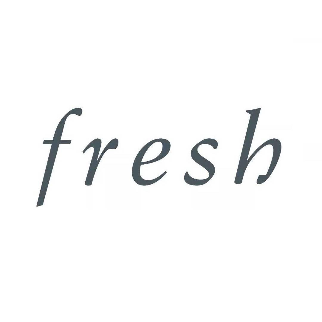 馥蕾诗fresh